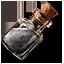 Tw3 black pearl dust