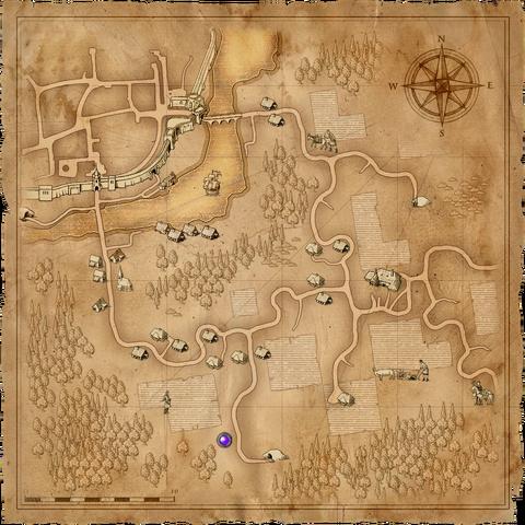File:Map Outskirts circle.png