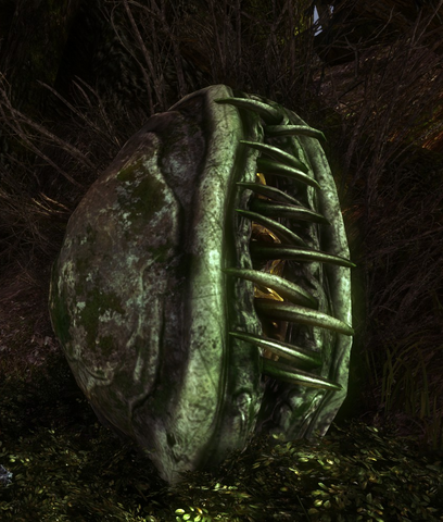 File:Tw2 screenshot Endrega cocoon.png