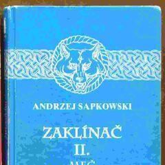 Перше чеське видання