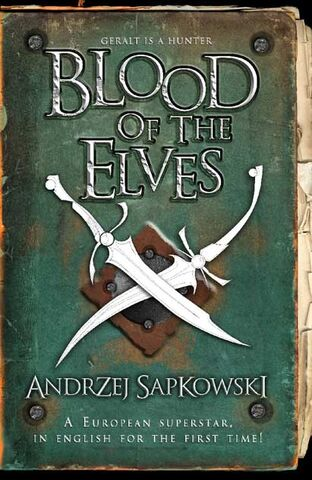 File:Blood of the Elves.jpg