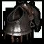Tw3 horse saddle toussaint 3