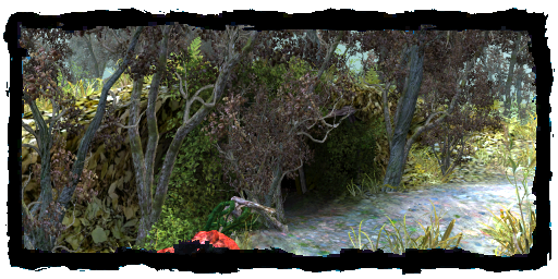File:Places Swamp cave.png