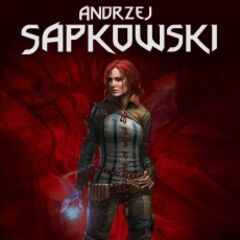 Polish fourth edition, designed along with <a href=