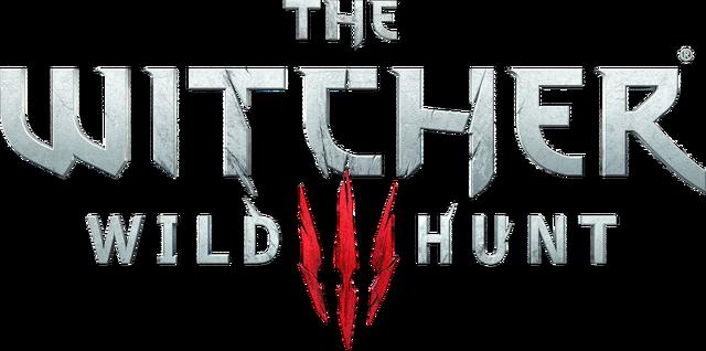 File:TW3 English logo.png