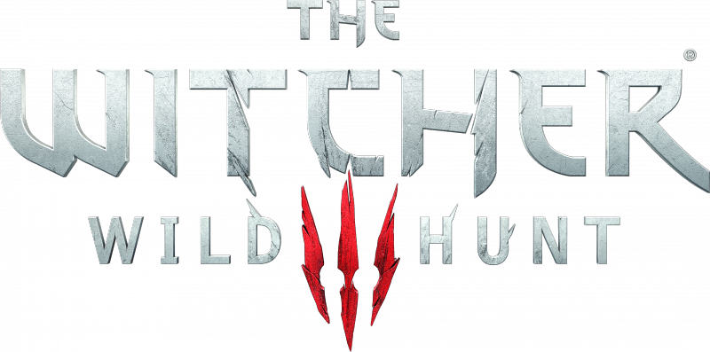 Файл:TW3 English logo.png