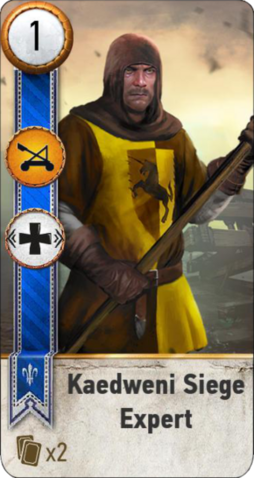 File:Tw3 gwent card face Kaedweni Siege Expert 1.png