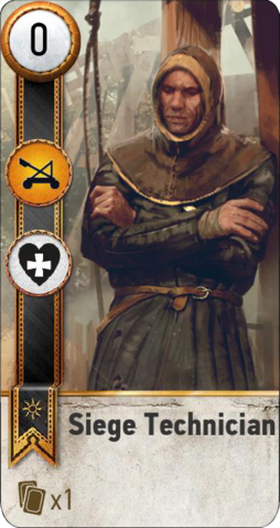 File:Tw3 gwent card face Siege Technician.png