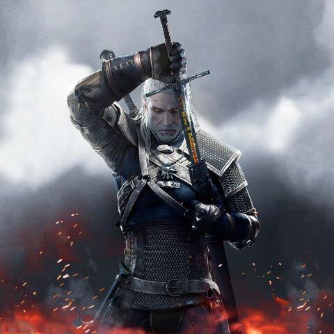File:Witcher-3-Wild-Hunt-Geralt-ipad-wallpaper-ilikewallpaper com.jpg