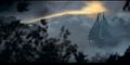 Thumbnail for version as of 19:33, October 20, 2015