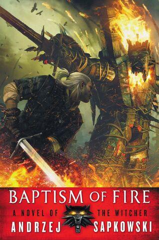File:Baptism Of Fire 'Orbit US' cover art.jpg