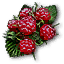 File:Tw3 raspberries.png