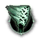 File:Game Icon Use torch unlit.png
