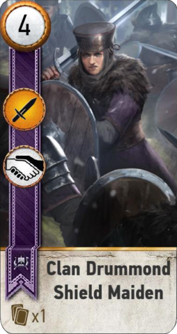File:Tw3 gwent face Clan Drummond Shield Maiden 2.png