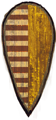 File:TW3 heymaey shield.png