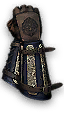 File:Tw3 armor ofieri gauntlets.png
