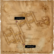 Map Sewers Viziman quest