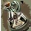 Tw3 oil relict superior