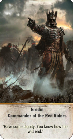 File:Tw3 gwent card face Eredin Commander of the Red Riders.png