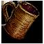 Tw3 mug