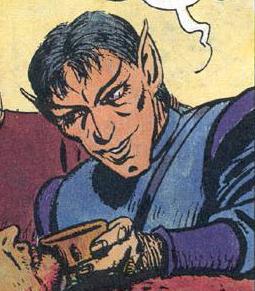 File:Chireadan comics.jpg