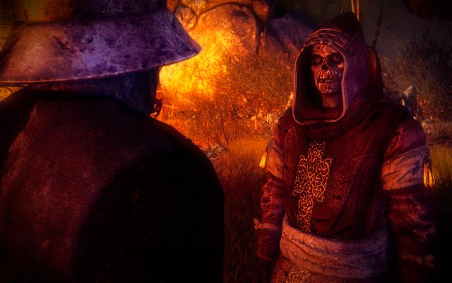 File:Tw2-screenshot-eternal-battle-03.png
