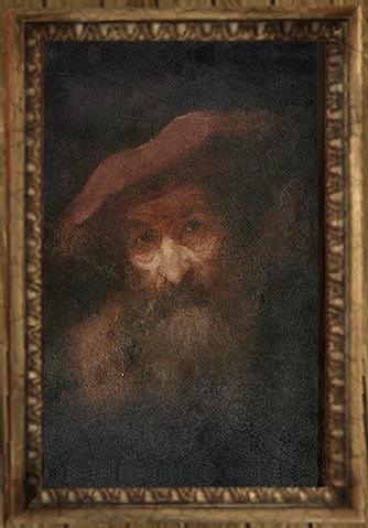 File:Decorative Painting Leonardo.png