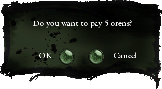 File:Game Pay dialog.png