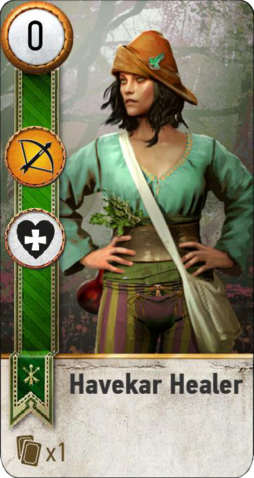 File:Tw3 gwent card face Havekar Healer 2.png