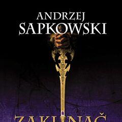Slovak edition