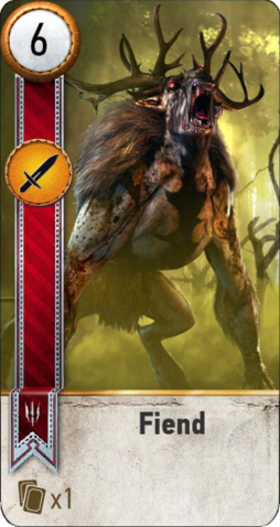 File:Tw3 gwent card face Fiend.png