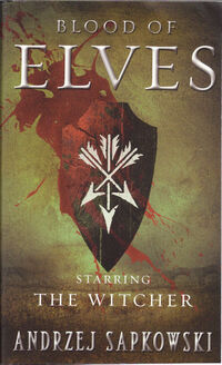 Blood of Elves Front Cover US.jpg