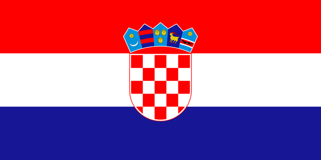 File:Flag croatia.png