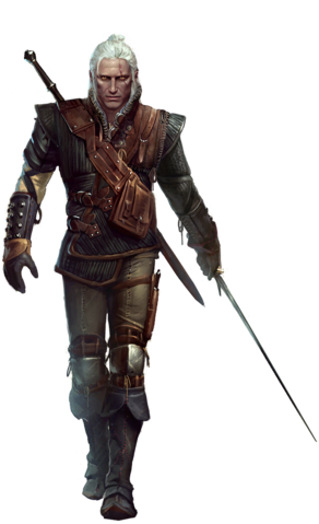 File:Tw2 full Geralt.png