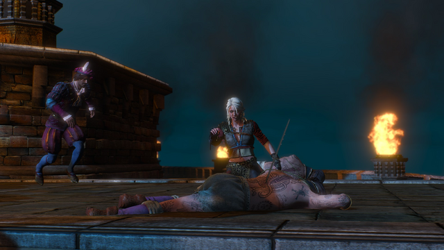 File:Ciri neckbreaking speed.png