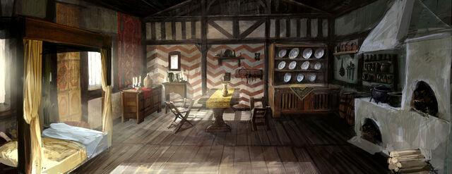 File:Tw2 concept art 07 interior.jpg