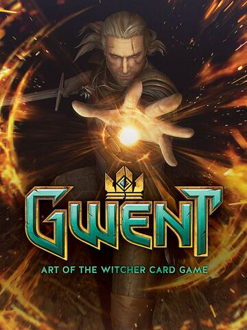 File:The Art of Gwent book cover.jpg