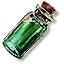 File:Tw3 fifth essence.png