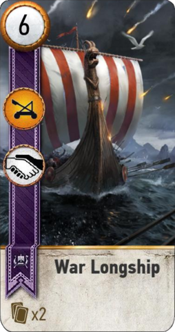 File:Tw3 gwent face War Longship.png