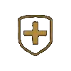 File:Tw3 icon vitality.png