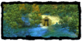Thumbnail for version as of 18:31, November 16, 2008