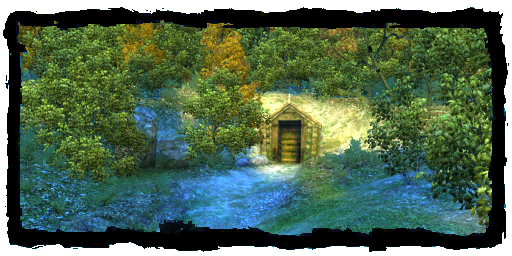 File:Places Crypt at the Lakeside.png