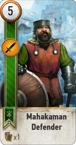 File:Tw3 gwent card face Mahakaman Defender 4.png