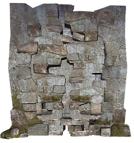 File:Aard-able wall.png