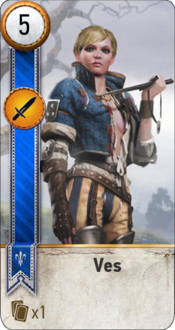 File:Tw3 gwent card face Ves.png