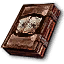 File:Tw3 book gwent.png