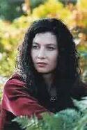 Yennefer z filmu