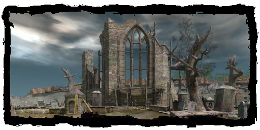 File:Places Cemetery ruined church.png