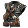 File:Armor Excellent Leather Jacket.png