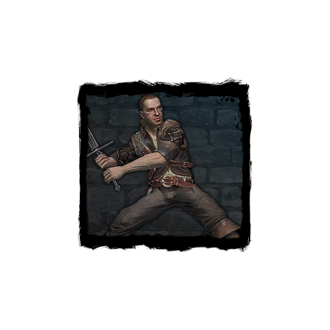 Leo's journal image